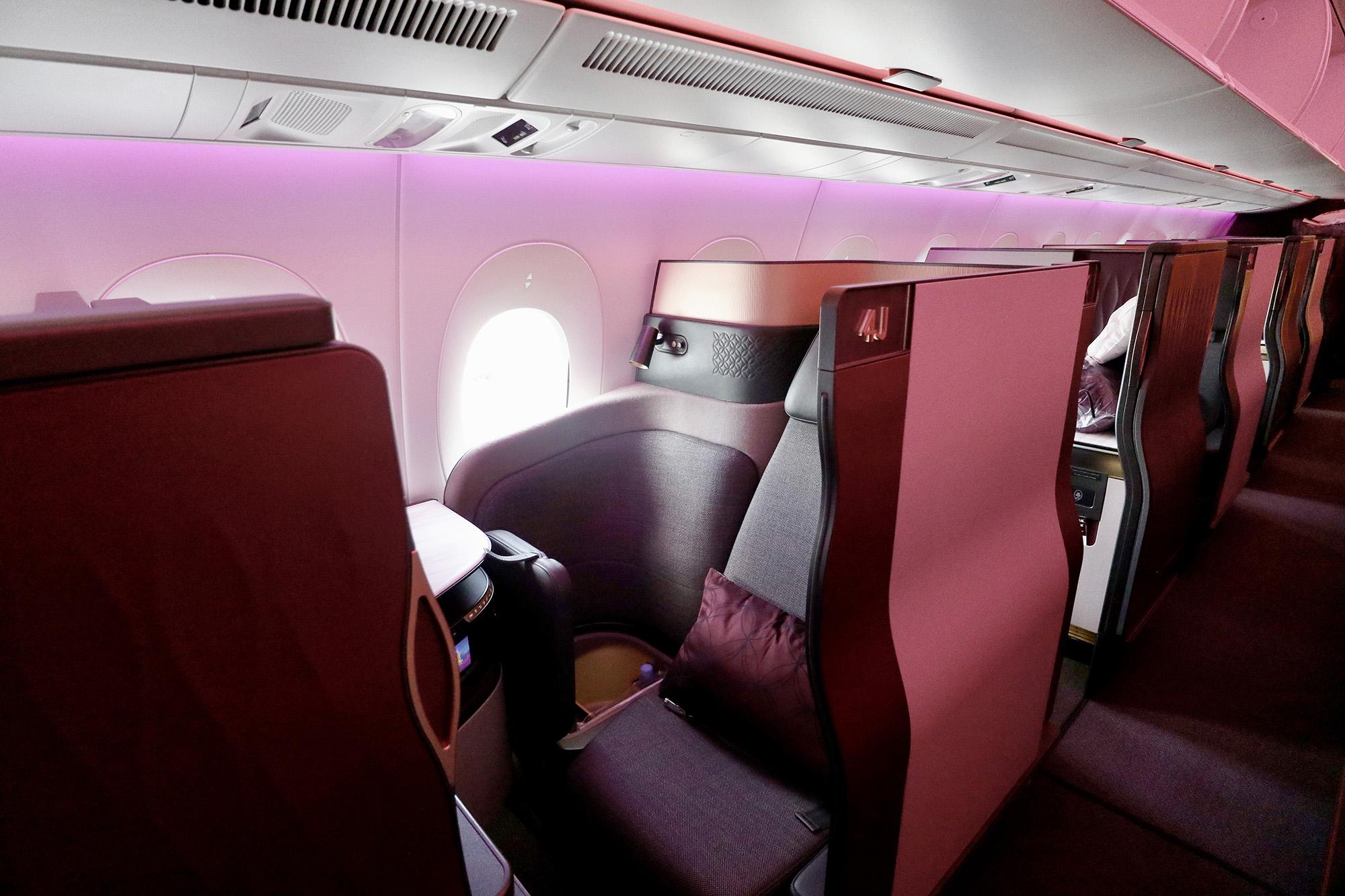 Seat 4Jv2
