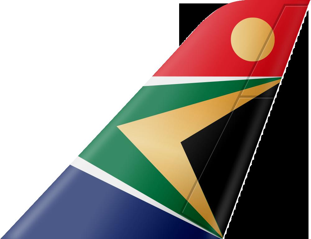 South_African_Airways