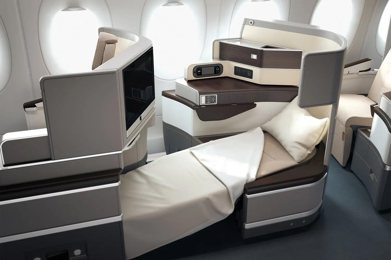 TP A330neo J (TAP)