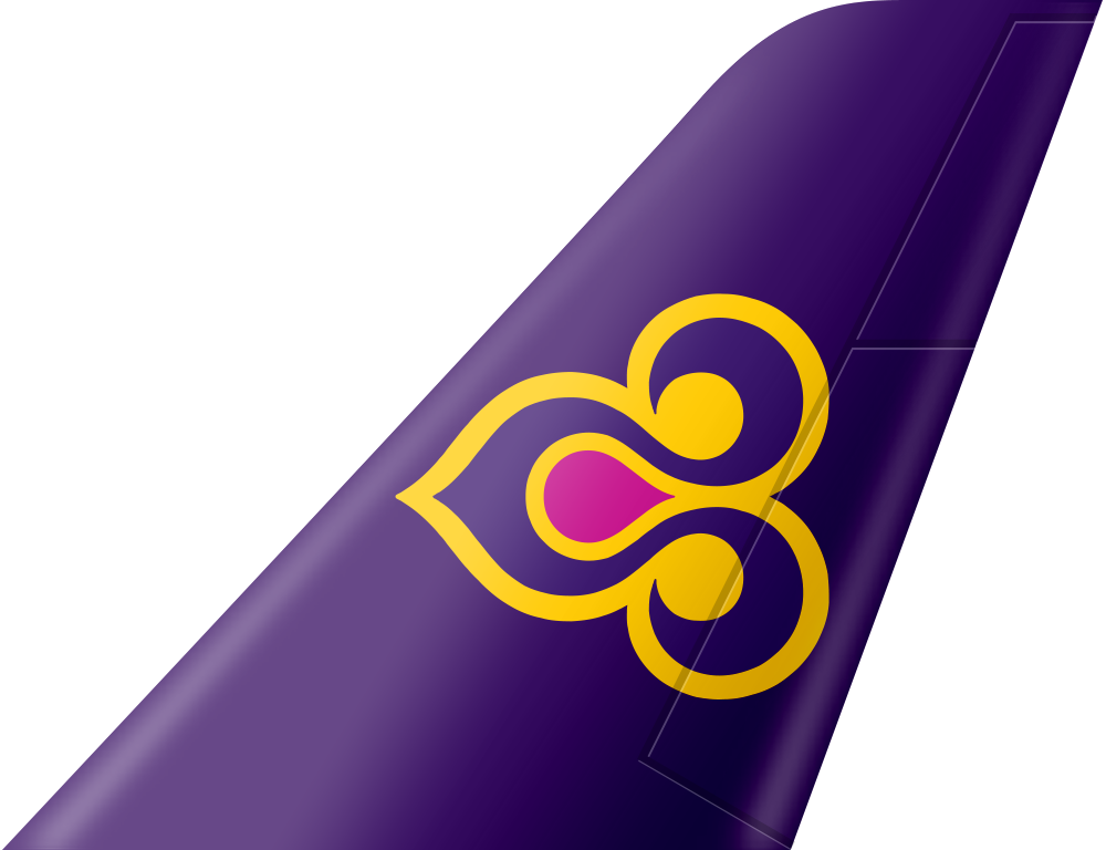 Thai_Airways