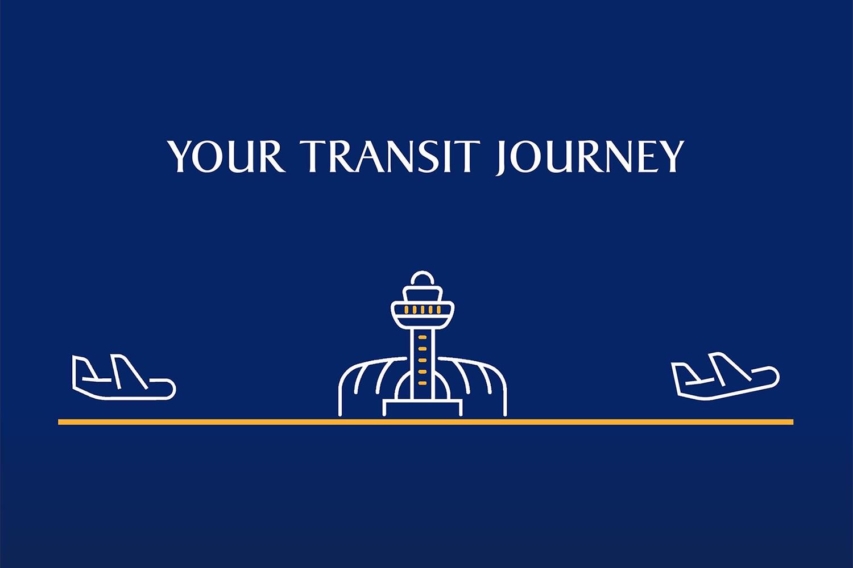 Transit Graphic