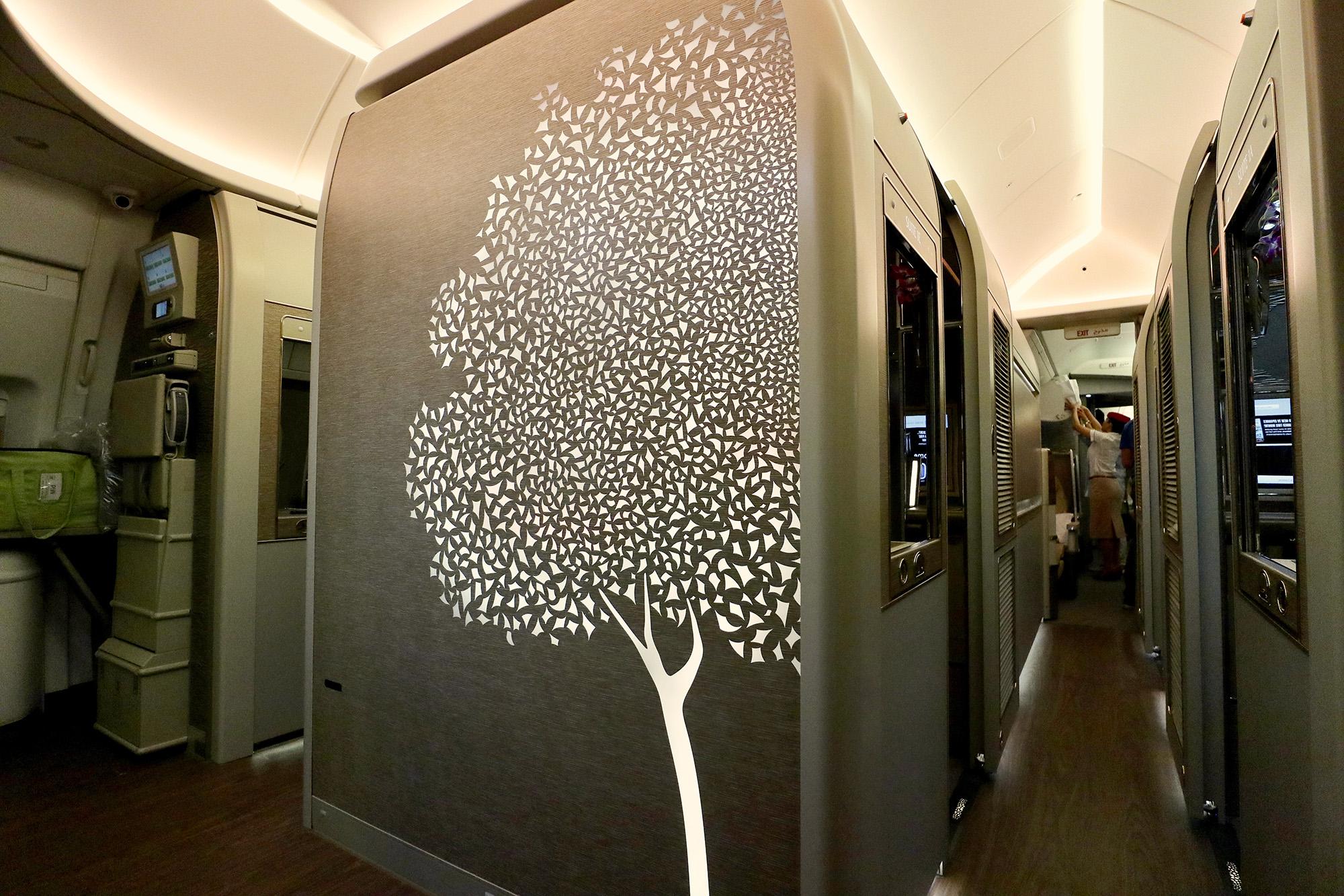 Tree v2