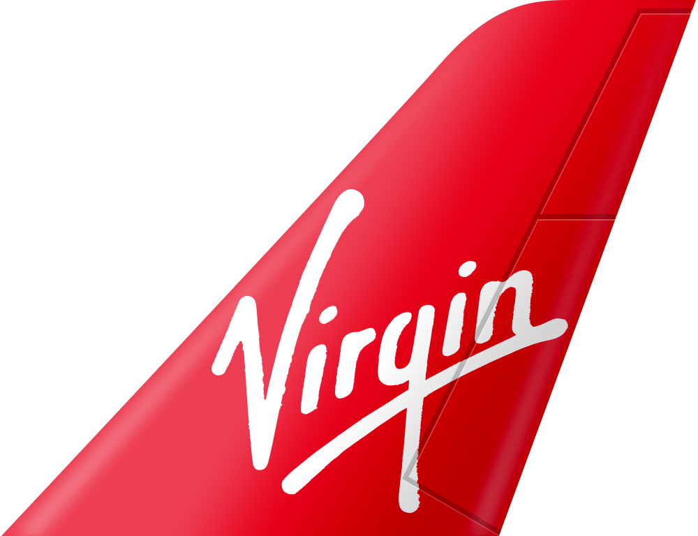 Virgin_Airlines
