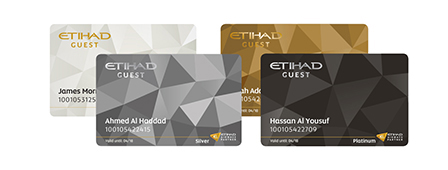EY Guest Cards