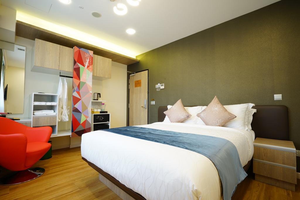 Hotel Splendour