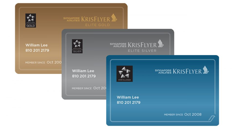 KF Cards 2020