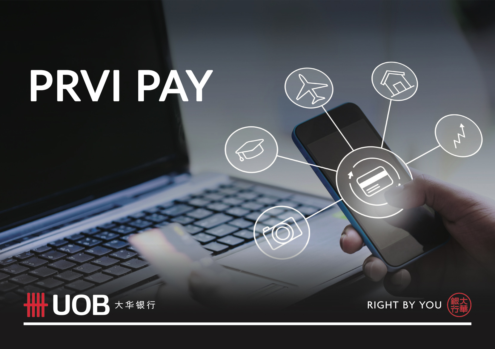 PRVI Pay 2