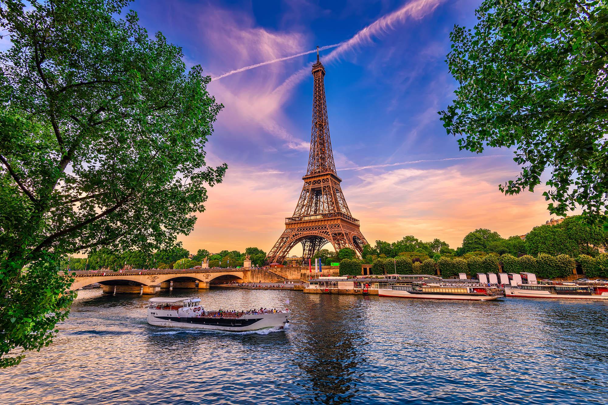Paris (SS)