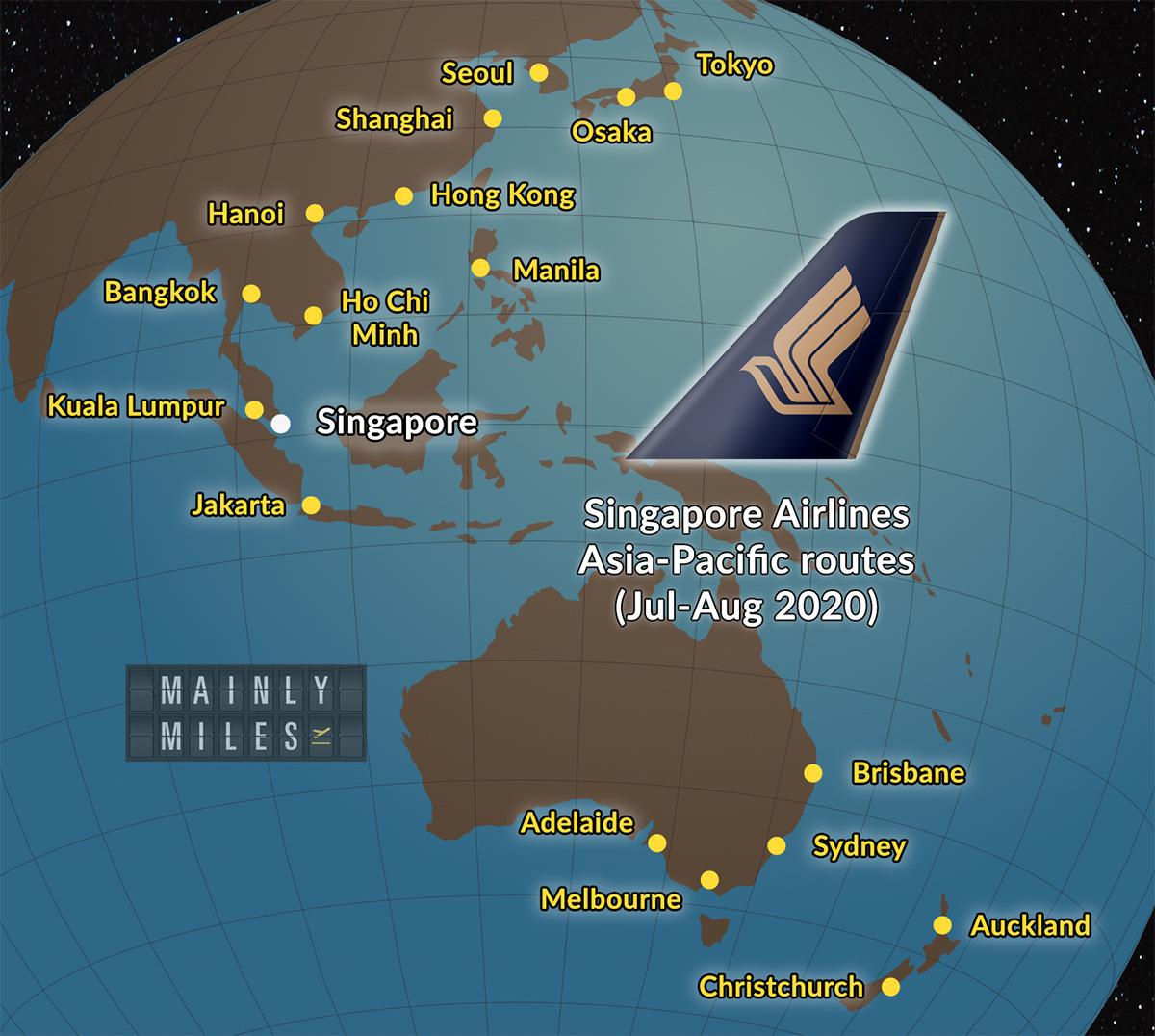 SQ Routemap JulAug APAC