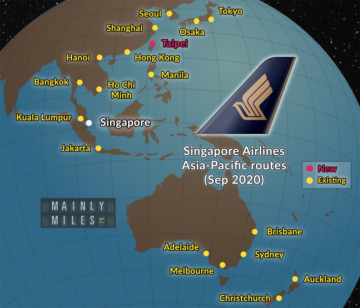 SQ Routemap Sep APAC