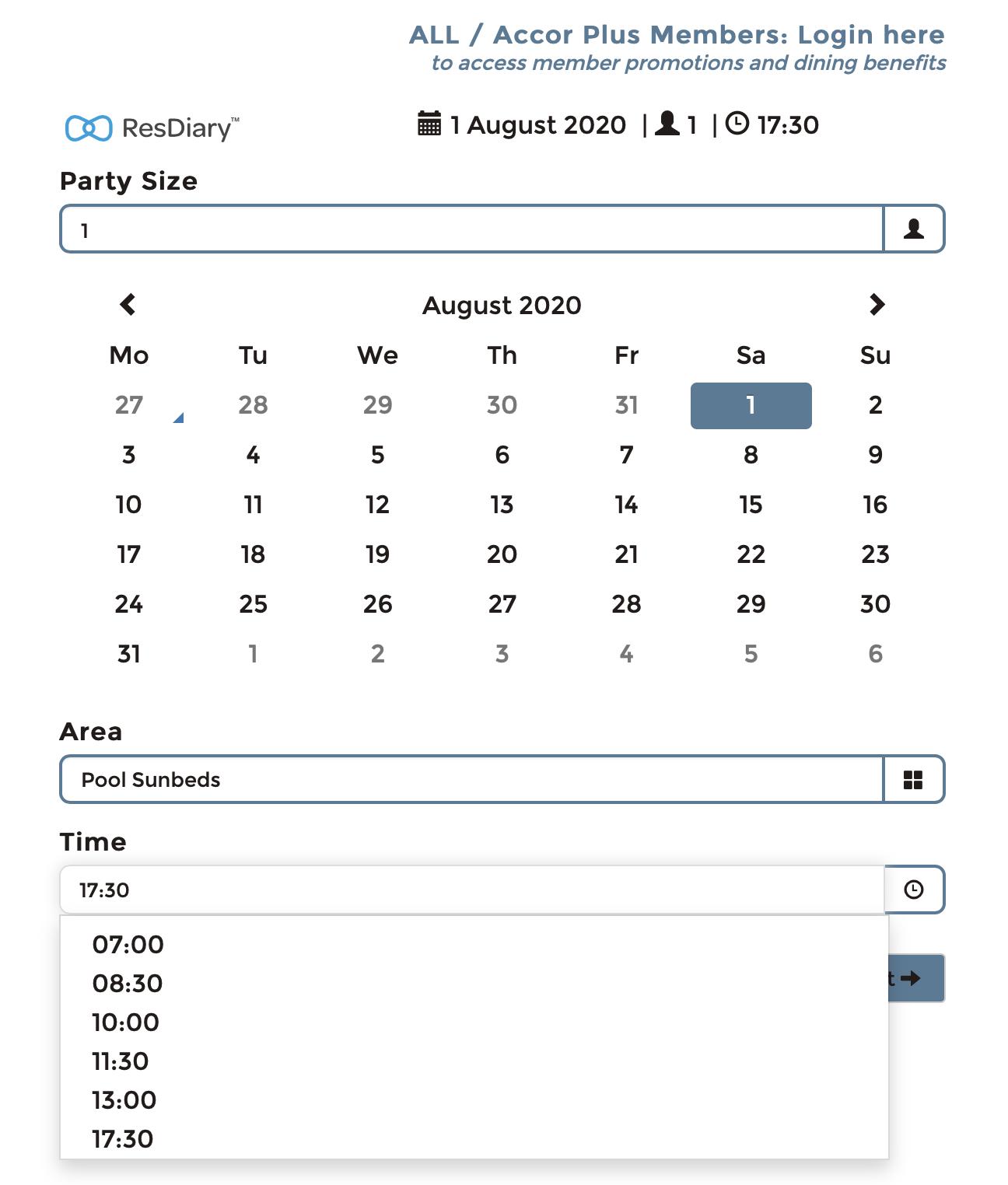 Screenshot 2020-07-27 at 12.00.52 PM