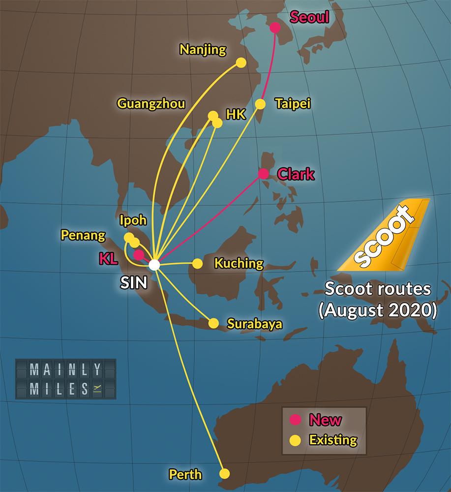 TR Routemap August v2