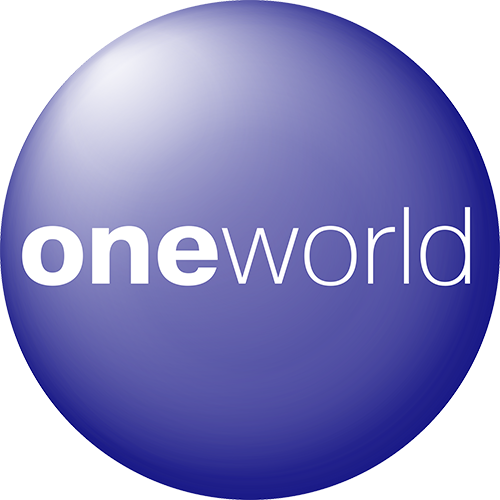 oneworld small
