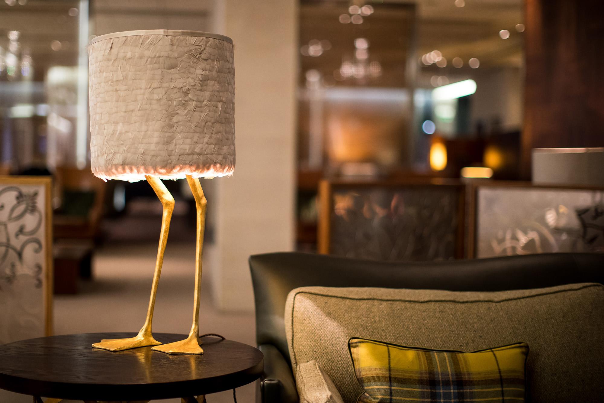 Lamp (BA)