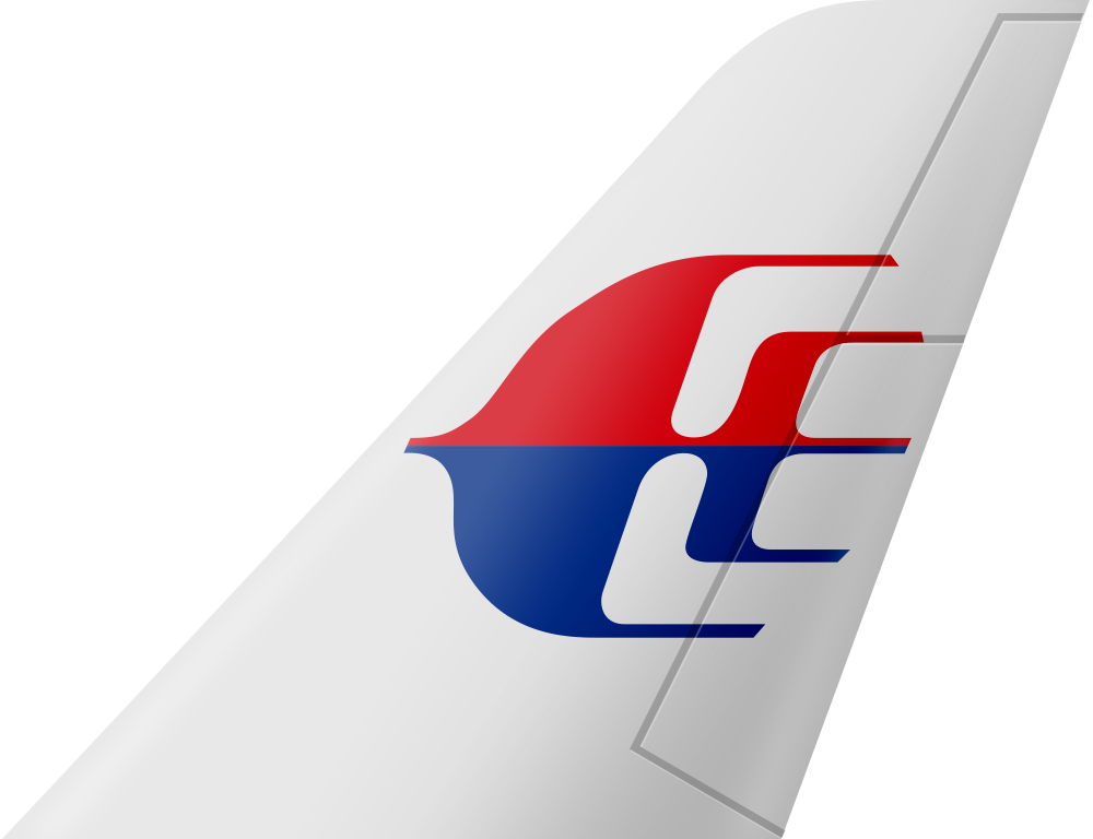 Malaysia_Airlines