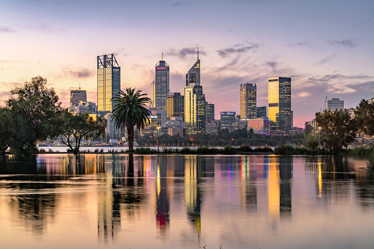 Perth Skyline Small (bmphotographer SS)