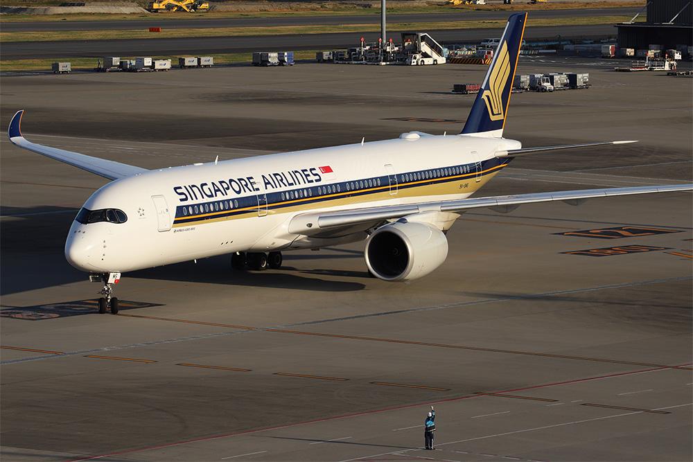 SQ A350 Zoom Small (Kwok Ho Eddie Wong)