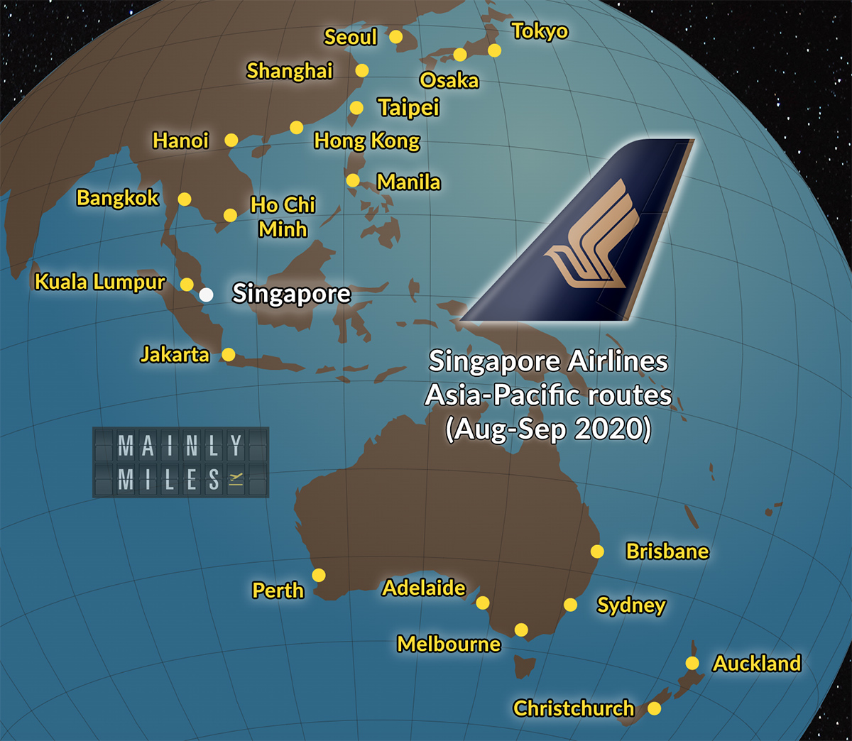 SQ Routemap Aug-Sep APAC