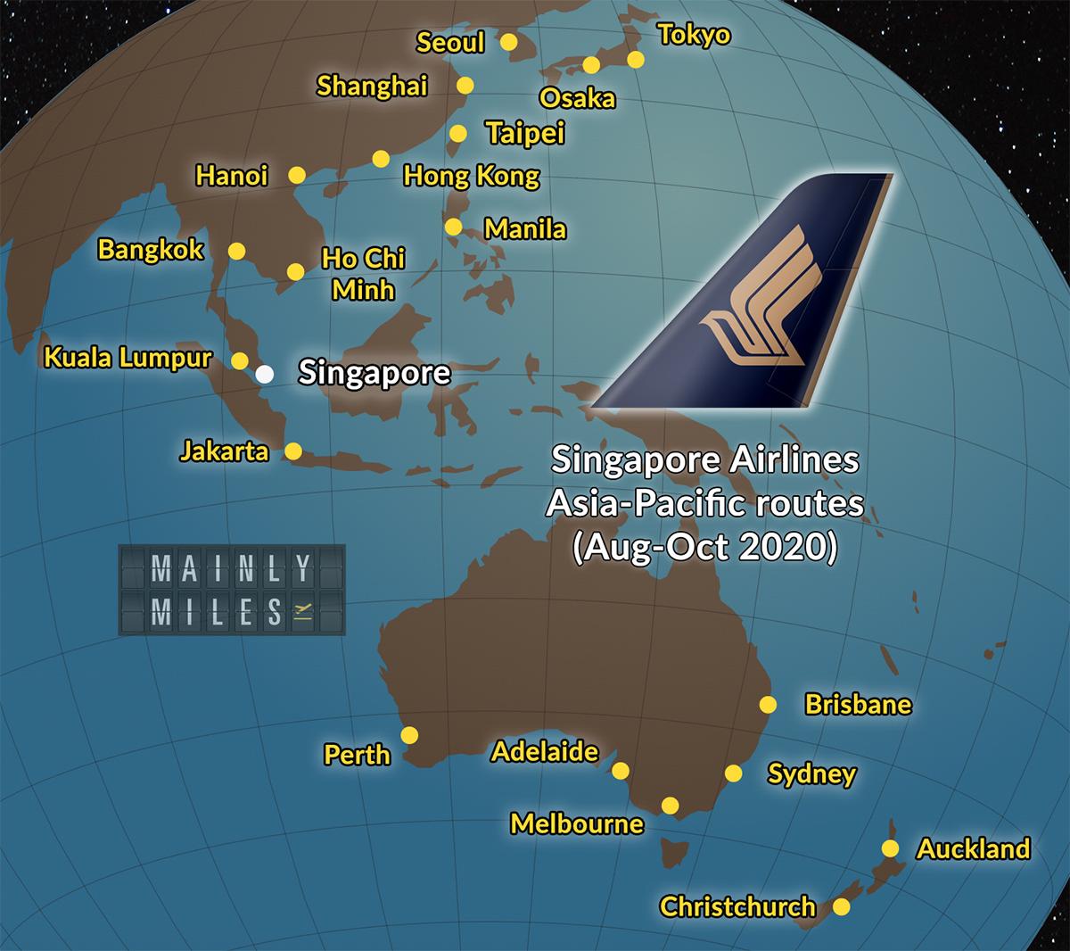 SQ Routemap AugOct APAC