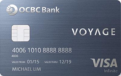 Card 2020 v2 Small