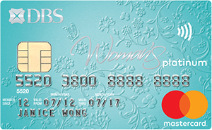 Card WPC small
