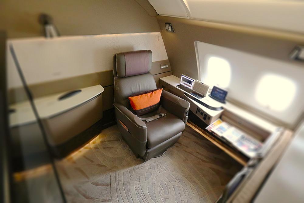 3A Seat Blur Small