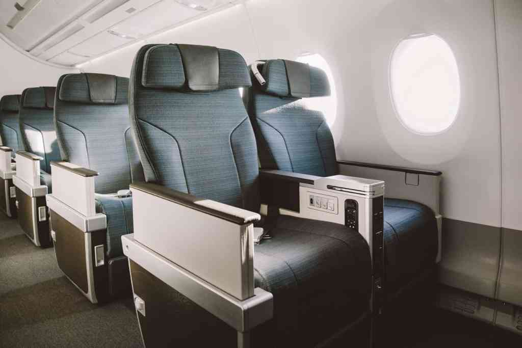 This image has an empty alt attribute; its file name is CX-A351-PY-Cathay-Pacific-1024x683.jpg
