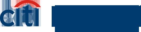Citi PayAll Logo