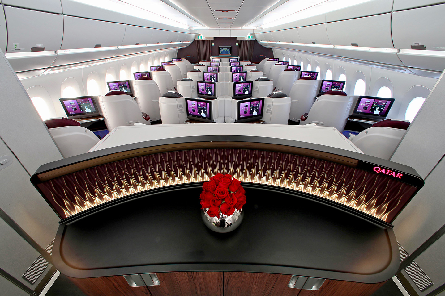 New to Qatar Privilege Club? Earn up to 7,500 miles when you join