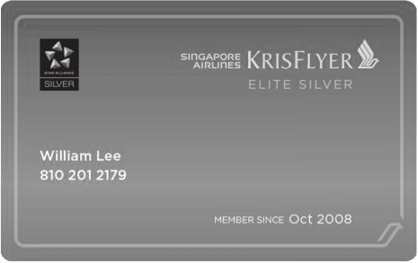 This image has an empty alt attribute; its file name is KF-Silver-Card.png