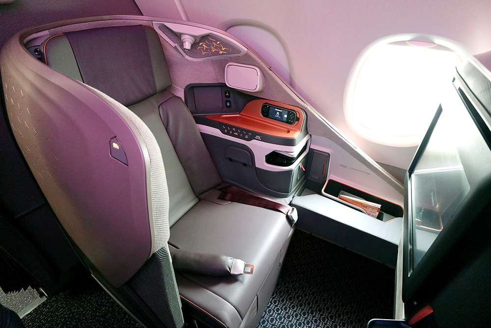 This image has an empty alt attribute; its file name is Seat-97A-Small-MM.jpg