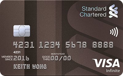 This image has an empty alt attribute; its file name is image_standard-chartered-visa-infinite@2x02.png