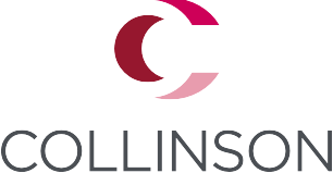 This image has an empty alt attribute; its file name is Collinson-2.png