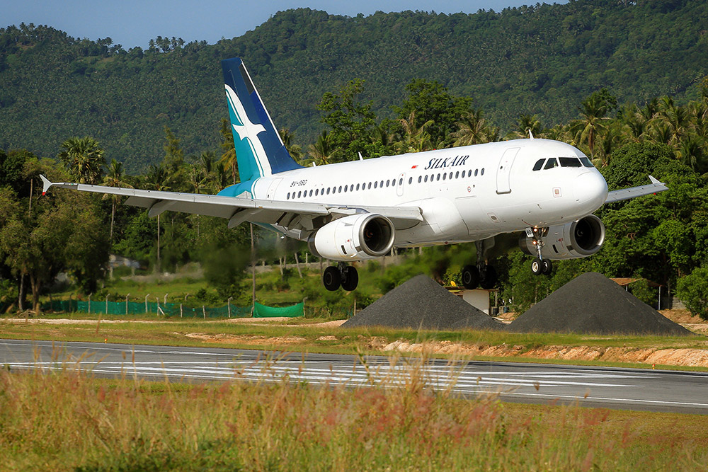 This image has an empty alt attribute; its file name is MI-A319-USM-Small-Jeerapan-Jankaew.jpg