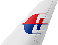 This image has an empty alt attribute; its file name is Malaysia_Airlines-Small.png