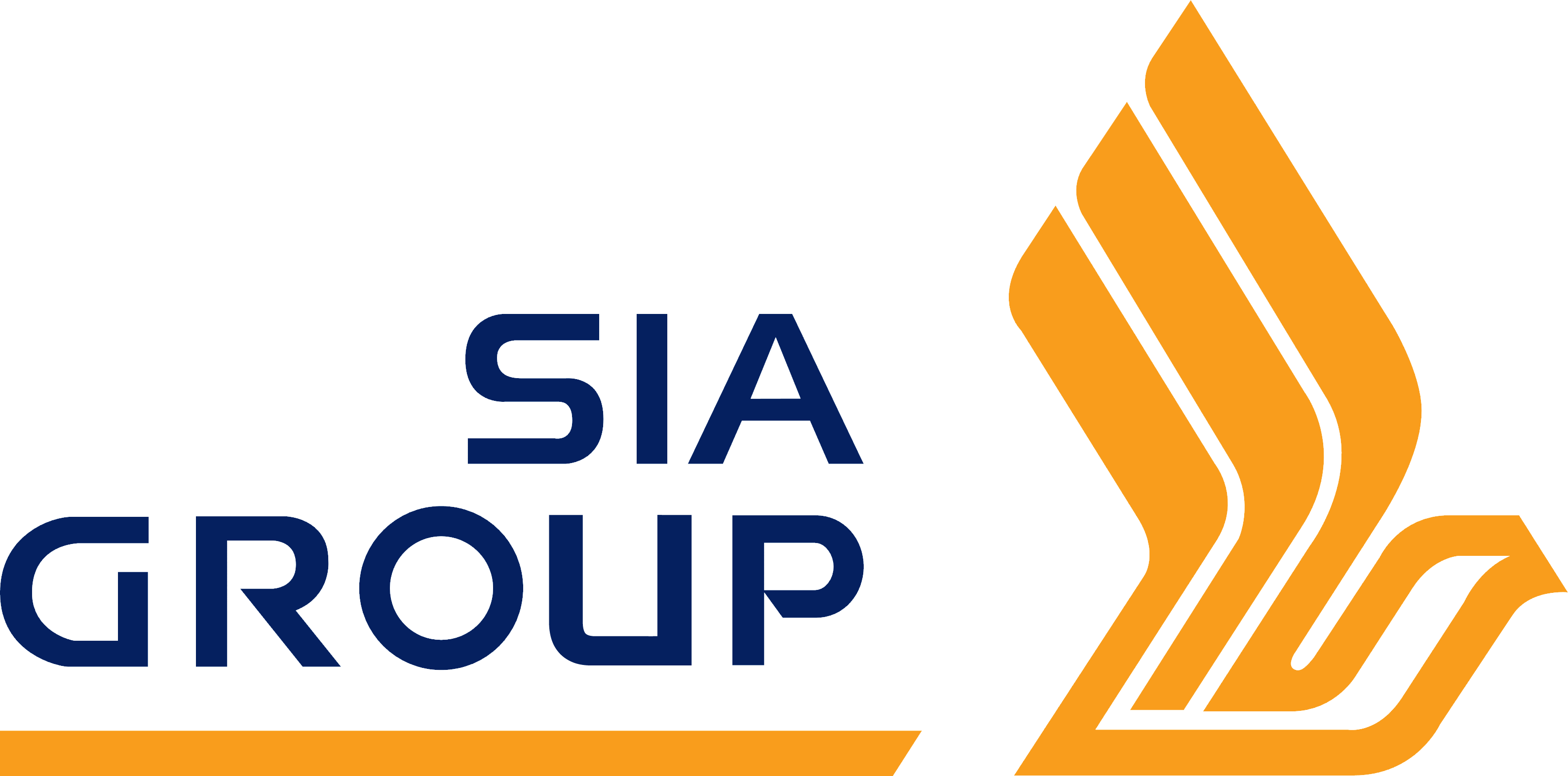 This image has an empty alt attribute; its file name is SIA-Group-2-2.png