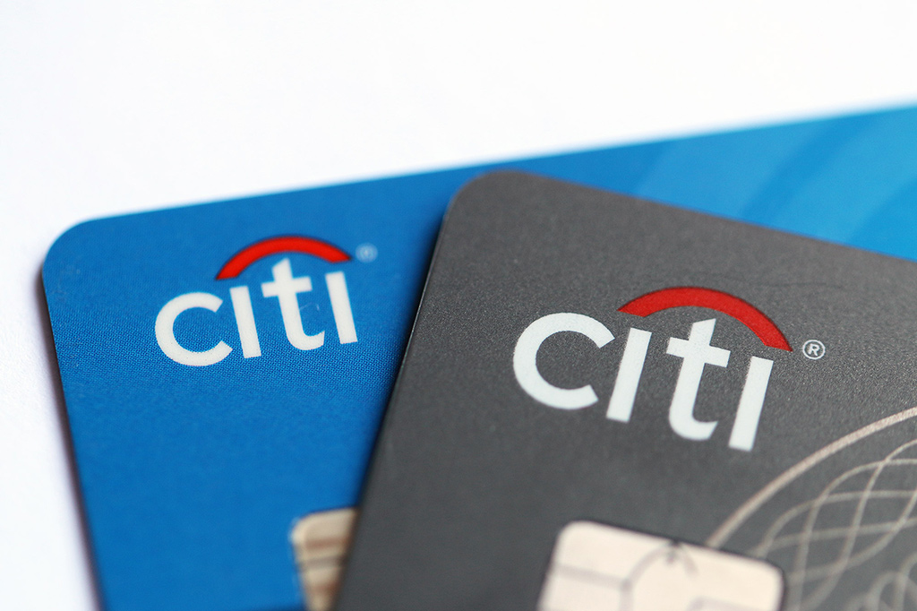 This image has an empty alt attribute; its file name is Citi-Cards-Small-SS.jpg