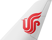 This image has an empty alt attribute; its file name is Air_China-small.png