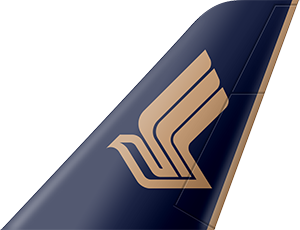 This image has an empty alt attribute; its file name is Singapore_Airlines_Small.png