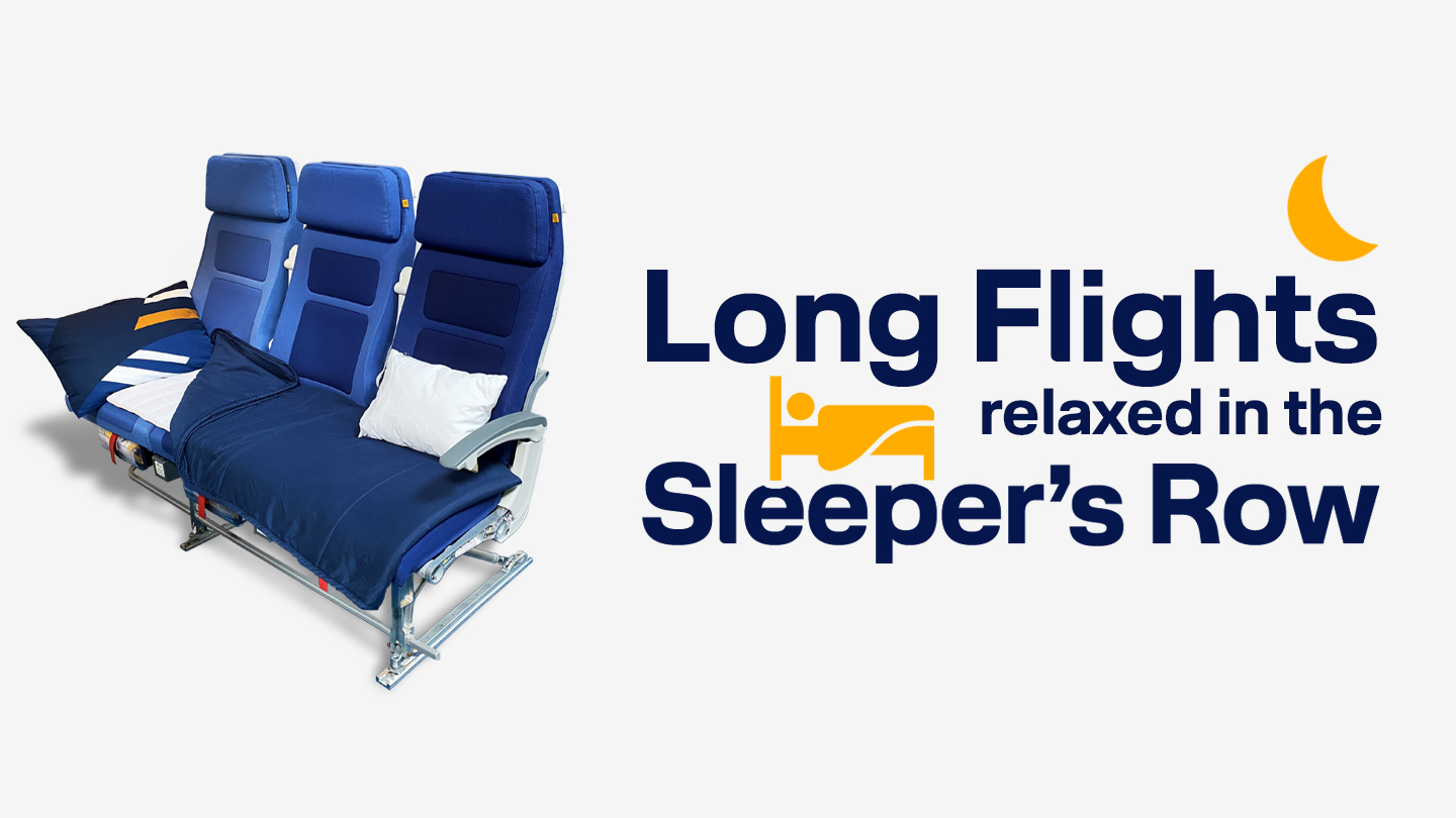 This image has an empty alt attribute; its file name is 20210729_Sleepers_row_en_1440x810.jpg
