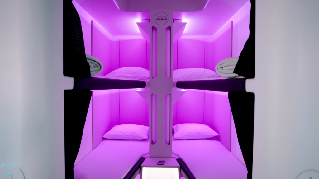 This image has an empty alt attribute; its file name is Bunk-Beds-ANZ-1024x576.jpg