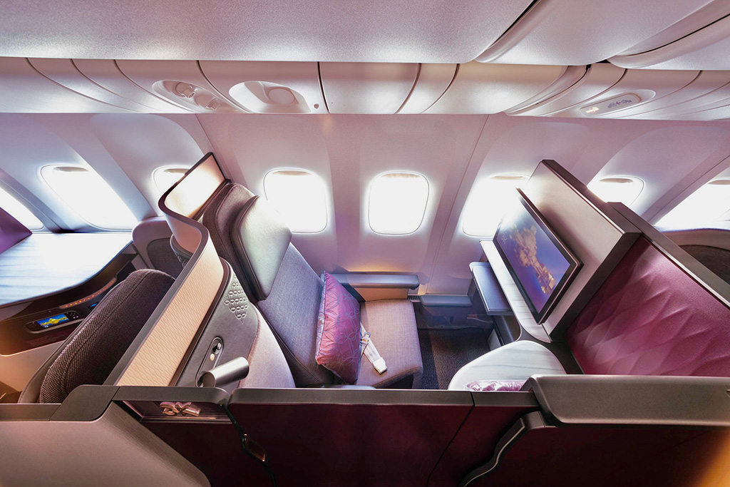 This image has an empty alt attribute; its file name is QR-Qsuite-77W-3-Small-Qatar-Airways.jpg