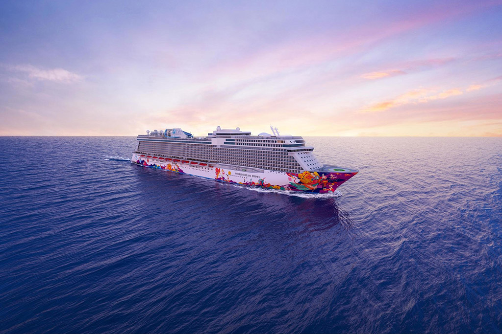 This image has an empty alt attribute; its file name is World-Dream-Cruise-Small.jpg