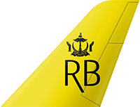 This image has an empty alt attribute; its file name is Royal_Brunei_small.png